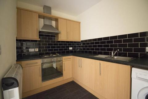 1 bedroom apartment to rent - 14 1-5 Bar Street, Batley, WF17 5PG