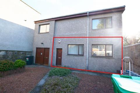 Property to rent - Lanark Road, Juniper Green, Edinburgh, EH14 5DE
