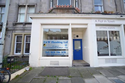 Property to rent - East Claremont Street, Bonnington, Edinburgh, EH7 4JR