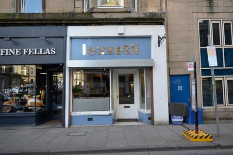 Property to rent - Haymarket Terrace, Haymarket, Edinburgh, EH12 5HD