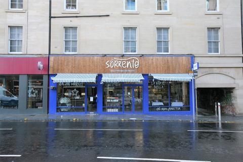 Property to rent - Fountainbridge, Tollcross, Edinburgh, EH3