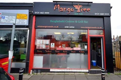 Property to rent - Mayfield Road, Newington, Edinburgh, EH9 3AA