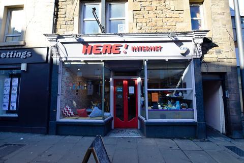 Property to rent - Leven Street, Tollcross, Edinburgh, EH3 9LH
