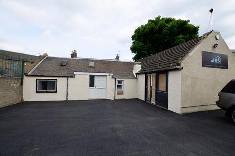 Property to rent - Ravenscroft Street, Gilmerton, Edinburgh, EH17 8QJ