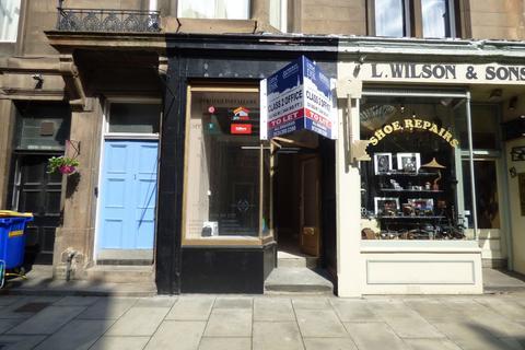 Property to rent - Royston Terrace, Trinity, Edinburgh, EH3 5QU