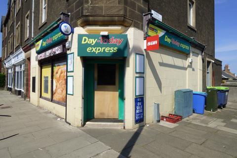 Property to rent - Lasswade Road, , Edinburgh, EH16 6JB