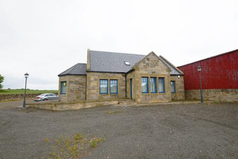 Property to rent - Bridgend Farm, Linlithgow, West Lothian, EH49 6ND