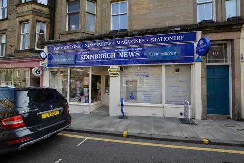 Property to rent - Comiston Road , Comiston, Edinburgh, EH10 6AQ