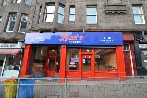 Property to rent - Bread Street , Central, Edinburgh, EH11 1PR