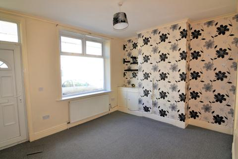 2 bedroom terraced house to rent - Hinton Street, Burnley BB10