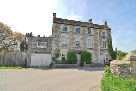 4 bedroom cottage for sale - Friday Street, Minchinhampton, Stroud, Gloucestershire, GL6