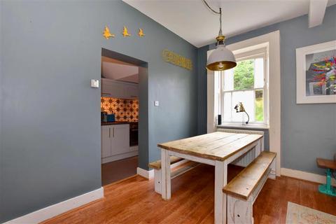 3 bedroom ground floor flat for sale - Bretland Road, Rusthall, Tunbridge Wells, Kent