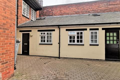 1 bedroom apartment to rent - 9 Caroline Street, Birmingham