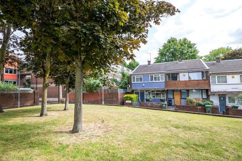 4 bedroom end of terrace house for sale - Gaywood Close, London, SW2