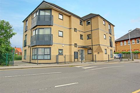 1 bedroom apartment for sale - Axis, Mill Lane, Beverley, East Yorkshire, HU17