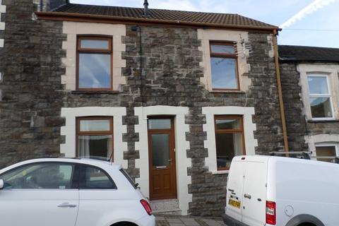 3 bedroom terraced house for sale - Brynbedw Road, Tylorstown, Ferndale, Mid Glamorgan, CF43