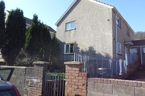 2 bedroom apartment for sale - Wilson Place, Maerdy, Ferndale, Mid Glamorgan, CF43