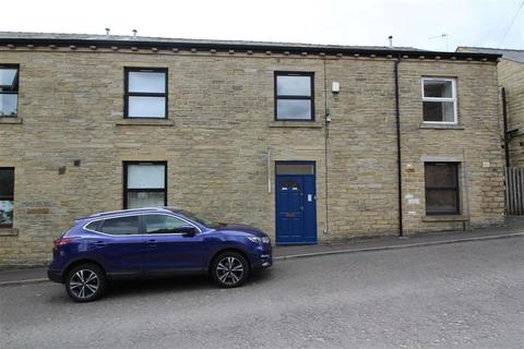 1 bedroom flat for sale - Thomas Street West, Halifax, West Yorkshire, HX1 3HF