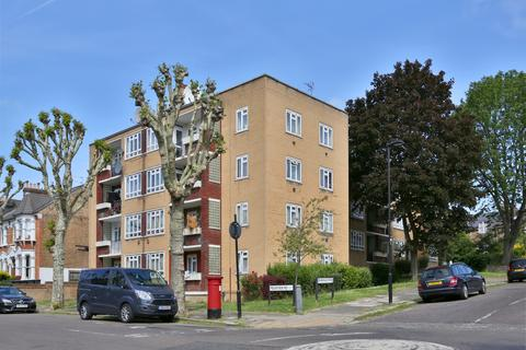 2 bedroom apartment for sale - Stroud Green, London