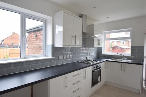 3 bedroom semi-detached house to rent - Queensway, Broughton, Chester, CH4