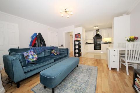 2 bedroom maisonette to rent - 148 Gordon Hill, ENFIELD, EN2