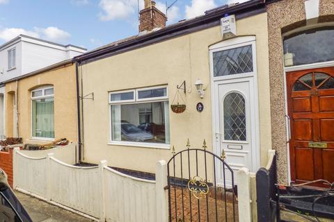 1 bedroom cottage to rent - Tower Street West, Sunderland, Tyne and Wear, SR2 8JY