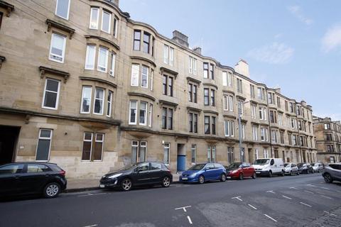 2 bedroom ground floor flat for sale - Flat 0/2, 34 Gardner Street, Partick, Glasgow, G11 5NJ