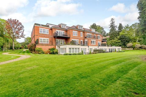 3 bedroom flat for sale - Westbrook House, Windsor Road, Ascot, Berkshire