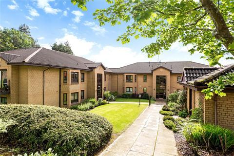 5 bedroom penthouse for sale - Henderland Road, Bearsden