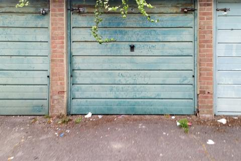 Garage to rent - Bedford Place, Off St James Road, Southsea, PO5
