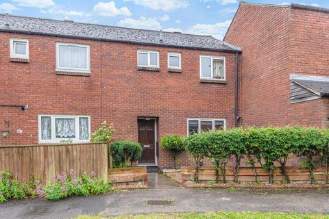3 bedroom house for sale - Cardinal Close, OX4, Oxford, OX4