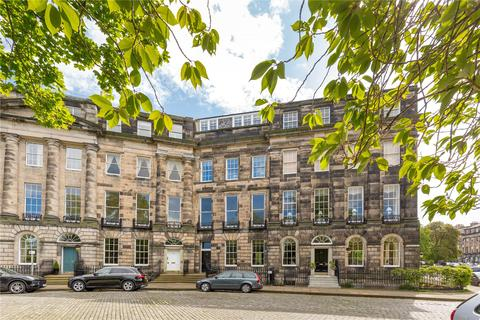 4 bedroom penthouse for sale - Moray Place, Edinburgh