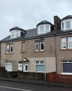 2 bedroom flat to rent - Flat 3, 38 Crossgates, Bellshill ML4