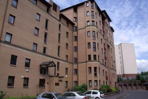 2 bedroom flat to rent - Parsonage Square, Glasgow G4