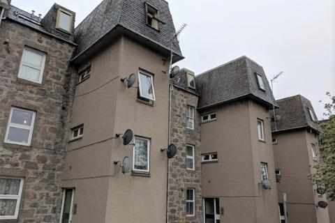 1 bedroom apartment to rent - Richmond Walk, aberdeen AB25