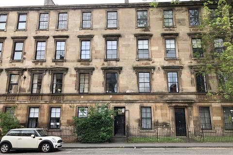 4 bedroom flat to rent - Argyle Street, Yorkhill, Glasgow