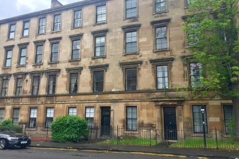 4 bedroom flat to rent - Argyle Street, Yorkhill, Glasgow