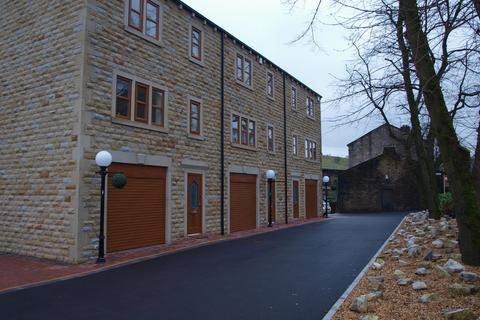 3 bedroom terraced house to rent - Madens Square, Todmorden Road, Littleborough