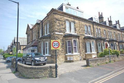 1 bedroom apartment to rent - East Parade, Harrogate, HG1 5LT