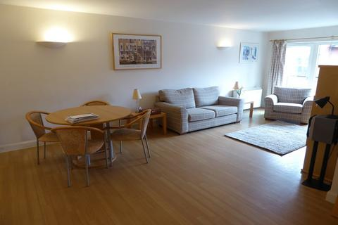 2 bedroom flat to rent - Washington Wharf, Granville Street, Birmingham