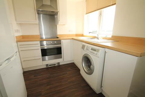 1 bedroom apartment to rent - Highpoint, Noel Street, Nottingham  NG7