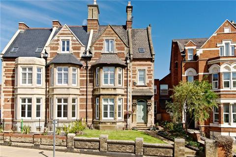 5 bedroom character property for sale - Billing Road, Northampton, Northamptonshire
