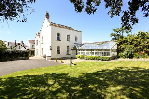 5 bedroom house for sale - Kingshill, Nailsea, Bristol, BS48