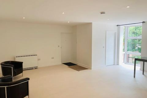 2 bedroom apartment to rent - Abingdon Town Centre,  Oxfordshire,  OX14
