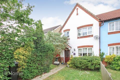 3 bedroom semi-detached house for sale - Faulkland View, Peasedown St John BA2