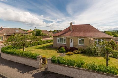 3 bedroom detached bungalow for sale - 7 Larkfield Road, Eskbank, EH22 3EJ