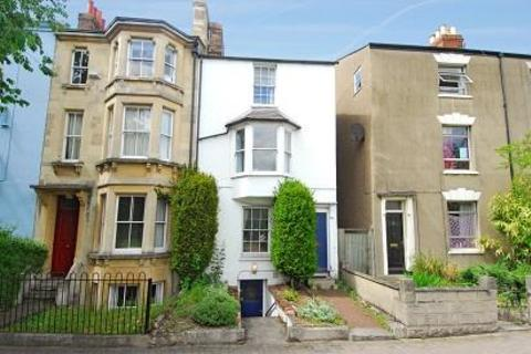 1 bedroom apartment to rent - St Clement,  Central Oxford,  OX4