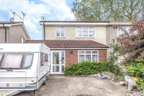 4 bedroom house for sale - Boniface Gardens, Hatch End, HA3