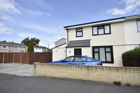 3 bedroom semi-detached house for sale - Avebury Road, Ashton Vale, Bristol, BS3 2QG