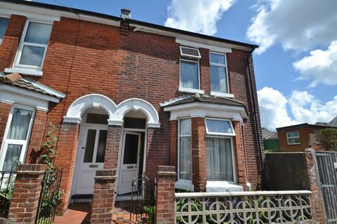 3 bedroom semi-detached house for sale - Inner Avenue
